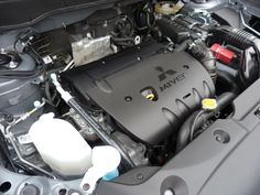 Mitsubishi RVR Used Engine 2011   see at   http://www.automotix.net/usedengines/2011-mitsubishi-rvr-inventory.html?fit_notes=176d0c8be72196a4e311a9314f9b562e with the following specification :Description:Gas Engine  2.0, 4, MANUAL, FLR, FWD 2.0L MFI DOHC Fits :2011 Mitsubishi RVR with the discount price: $1,520.00