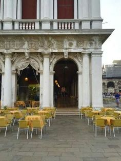 Venice, Italy, Italia, Venice Italy