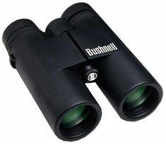 Bushnell 1242 mm Waterproof Binoculars Review https://huntingbinocular.review/bushnell-12x42-mm-waterproof-binoculars-review/