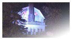 Amityville Horror, The (1979) http://terror.ca/movie/tt0078767