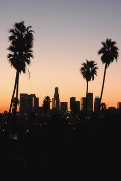Come with us to the City of Angels & do a English course: http://www.timpany.com/learn-english/cel-santa-monica.html