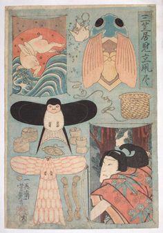 Japanese Artwork, Japanese Prints, Japanese Illustration, Illustration Art, Summer Drawings, Japanese Love, Japanese Folklore, Graphic Wallpaper, Korean Art