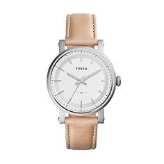 Fossil-Damen-Uhren-ES4179