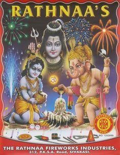 Shiva, Diwali Poster, India Poster, Art Populaire, Authentique, Moment, Vintage Posters, Princess Zelda, Wonder Woman