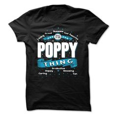 (Tshirt Great) PAPA MIMI GIGI NANA MOM GRANDPA GRANDMA PAPAW MEME FAMILY SHIRTS…