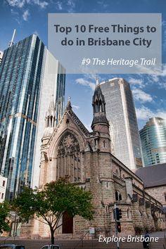 Online dating headline ideas in Brisbane
