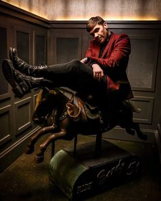 Brent Smith Shinedown, Hot Guys, Hot Men, Music Bands, Eye Candy, Old Things, People, Fictional Characters, Rock