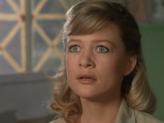 Judy Geeson in Carry On England. Judy Geeson, British Seaside, British Actresses, Great British, Carry On, How To Memorize Things, Films, England, Face