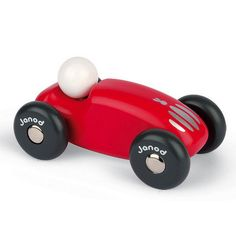 ladbrokes introductory offer ladbrokes outlets ... Wooden Toys: Sports Car - Assorted Colours