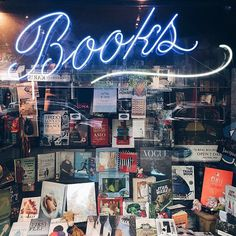 Soooo many gorgeous bookstores to add to your traveling list!