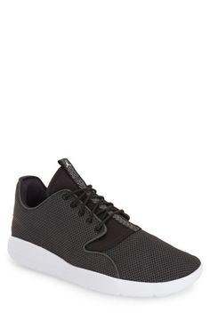 Men's Nike 'Jordan Eclipse' Sneaker,