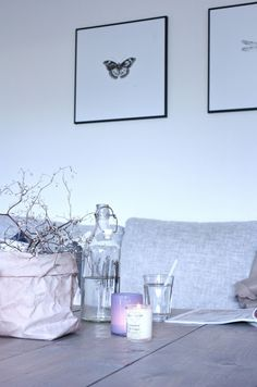 lillpastill.com Chair, Photos, Home Decor, Pictures, Decoration Home, Room Decor, Stool, Home Interior Design, Chairs