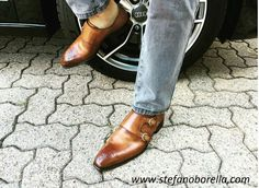 Men Dress, Dress Shoes, Oxford Shoes, Boots, Outfits, Fashion, Shearling Boots, Outfit, Moda