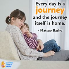 Every day is also a time to enjoy and cherish!!!  #happylife #parenthood #lovemykids #family #happykid #parenting #proudparents #monday #happymonday  #motivate #motivational #quote #quotes #quoteoftheday #quotestoliveby #lifequotes #wisdom #wordsofwisdom #inspiration #inspire #inspired #inspirational #inspiring