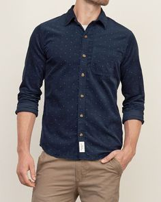 15903401a549bc 18 Best United Colors of Benetton Men Shirts images