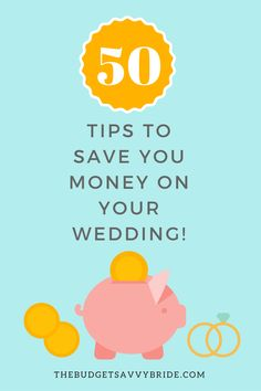 Wedding Budget Spreadsheet - Wedding Planner Excel Budget Template ...