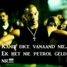 Enjoy the Shit South Africans Say! Afrikaanse Quotes, Beaches In The World, True Words, Funny Cute, South Africa, Best Quotes, Jokes, Lol, Sayings