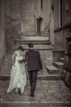 Insieme verso un unico ideale... sicilian wedding www.ettorecolletto.com wedding photographer in Sicily
