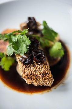 #QuieroComer Robalo a los tres chiles de La Taberna del León https://www.queremoscomer.rest/restaurantes/comida-mexicana/san-angel-altavista/la-taberna-del-leon/?gid=1&pid=1