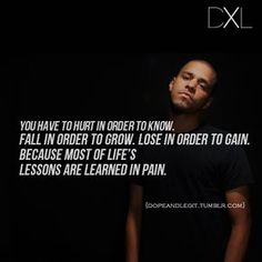 Perspective Quote Quoteoftheday Quotestoliveby Jcole