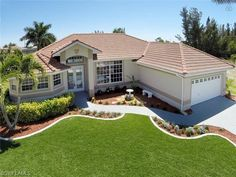 68 awesome cape coral florida vacation rentals images condos in rh pinterest com