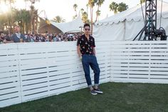 Coachella With Ray-Ban Coachella, Personal Style, Ray Bans, Content, Closet, Shopping, Armoire, Closets, Cupboard