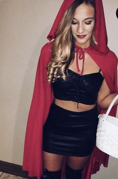 college halloween costumes ideas parties