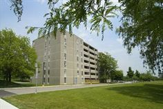 1915 Martin Grove Road - Apartments for rent in Toronto on http://www.rentseeker.ca – managed by Q Residential