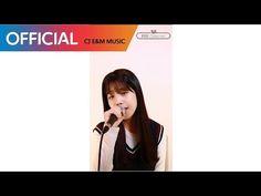 Song Lyrics - Letras Música - Tradução em Português: [이번 생은 처음이라 OST Part 7] 류지현 (Ryu Ji Hyun) - Tomorrow MV