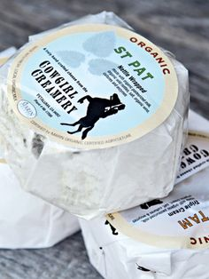 There's a renaissance in cheese making in this country, and fans of fromage enjoy the benefits.