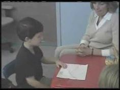 Effects of Animal-Assisted Therapy on Autism Part 3 of 5 - Pinned by @PediaStaff – Please visit http://ht.ly/63sNt for all (hundreds of) our pediatric therapy pins
