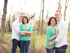 Engagement pictures.  Spring.  Indianapolis Indiana.   Lemongrass Photography