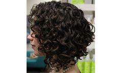 Lob, bob, wob, A-line, asymmetrical, stacked, or layered? Which one suits you?