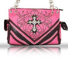 Buy this studded with top zip closure , beautiful material in price only on in Wholesale Bags, Wholesale Handbags, Studded Handbags, Tote Handbags, Stripe Print, Crystal Rhinestone, Dallas, Messenger Bag, Shoulder Bag