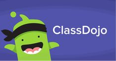 Class Dojo is a free classroom management and parent communication tool. Teachers can use Class Dojo to stay in contact with parents, updating them on their child's behavior in class as well as their academic achievement. Best Educational Apps, Educational Technology, Technology Tools, School Community, Classroom Community, Classroom Tools, Classroom Management, Best Apps For Teachers, Token Economy