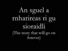 Runrig - An Sabhal aig Neill Scottish Bands, Scottish Music, Scottish Gaelic, Celtic Music, Last Dance, Homeland, Ancestry, Great Britain, Cool Bands