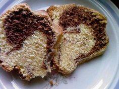 Das perfekte Backen: Baileys-Kuchen-Rezept mit Bild und einfacher Schritt-für-Schritt-Anleitung: Die Butter mit dem Zucker schaumig schlagen. Die Eier nach…