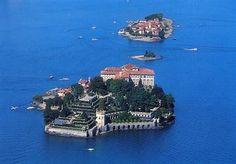 Grand Hotel Des Iles Borromees, Stresa, Italy http://hotels.cdn-venere.com/hotels/5000000/4510000/4508200/4508138/4508138_43_b.jpg