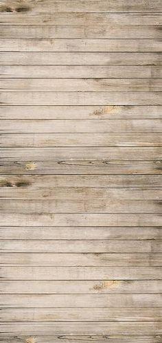 4076 Volatile Wood Backdrop - Backdrop Outlet