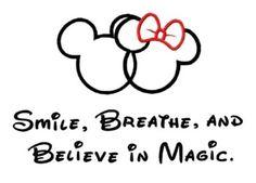 Disney tattoo, I actually kinda like this!