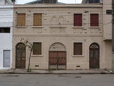 Acervo reúne fotos de casas antigas demolidas ou ainda preservadas da cidade de São Paulo