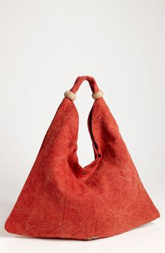 Alternative 'Talisman' Canvas Tote available at #Nordstrom