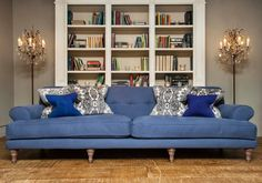 Interior Inspiration, Bookcase, Archive, Range, Shelves, Decoration, Collection, Home Decor, Decor