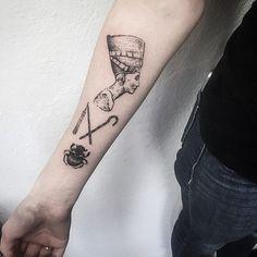 27-tatuajes-egipcios