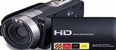 PowerLead Puto PLD016 2.7`` LCD Screen Digital Video Camcorder 24MP Digital Camera No description (Barcode EAN = 6935772644043). http://www.comparestoreprices.co.uk/december-2016-week-1/powerlead-puto-pld016-2-7-lcd-screen-digital-video-camcorder-24mp-digital-camera.asp