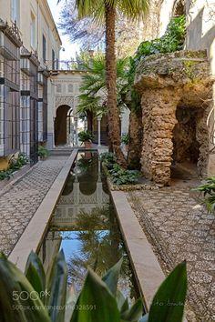 Dale Limosna Mujer Que No Hay En La Vida Nada Como La Pena De Ser Ciego En Granada
