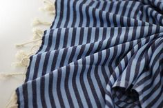 Travel Towels | Beach Towels | Turkish Towels | Fast Drying Towels | Beach Blankets | Peshtemal | Turkish Beach Towels | Striped | Peshtemal | Cotton | Mon Castle