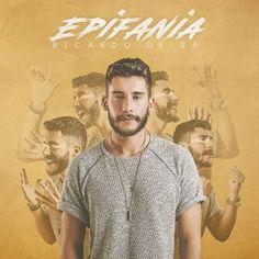 Epifania de Ricardo de Sá