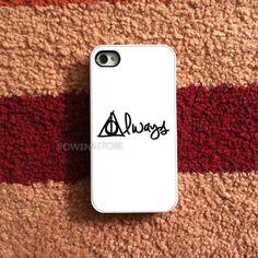 Heiligtümer des Todes Harry Potter iPhone SE 6 s 5 s 5c 4 s 6 Plus Fall iPod 4 5 6 RS, Samsung S7 s6 s5 s4 s3 Mini Note 5 4 3, HTC M9 M8 M7, LG-Fall
