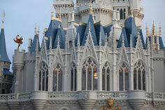 Tips from the Disney Diva: Saving Tips for Disney Trips- Part Three